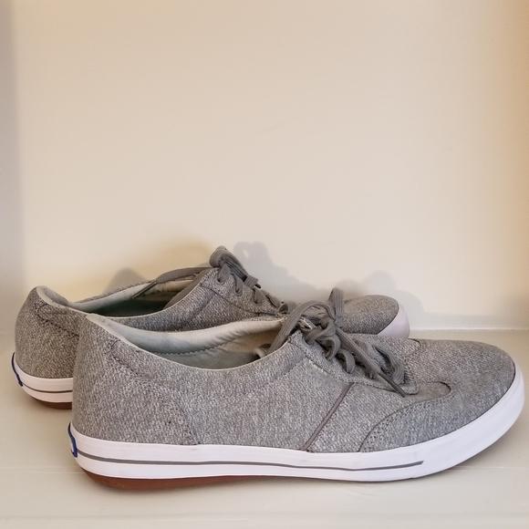 Keds Shoes   Keds Ortholite Sneaker